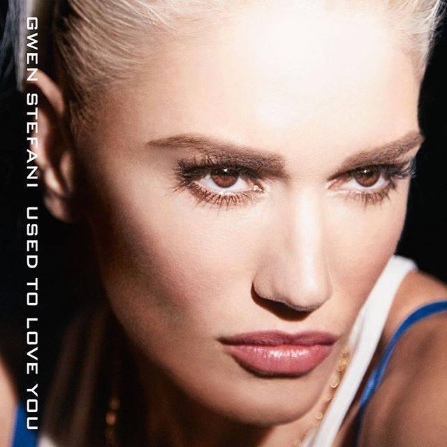 Photo of Gwen Stefani – I Used to Love You   video premiere su VEVO