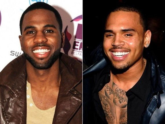 20-jason-derulo-chris-brown_0