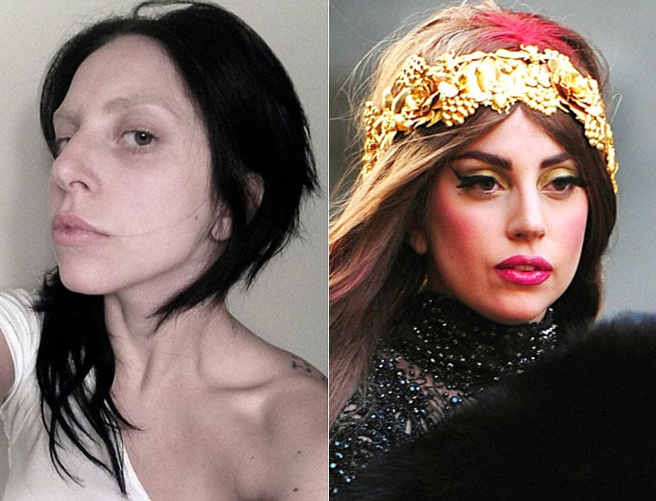 53a0a59238d24_-_cos-01-lady-gaga-no-makeup-de