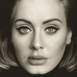 ADELE-25-Official-Promo-300x300