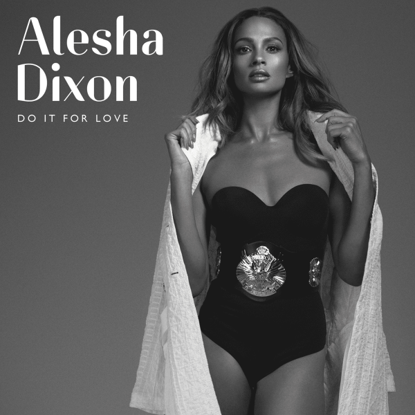 Alesha-Dixon-Do-It-For-Love-2015-1500x1500