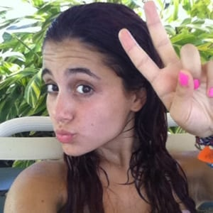 Ariana-Grande-without-makeup