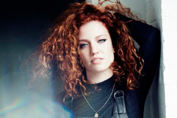Jess-Glynne-2015-press-image