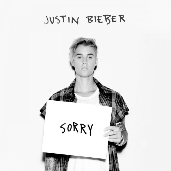 Justin-Bieber-Sorry-2015-1500x1500
