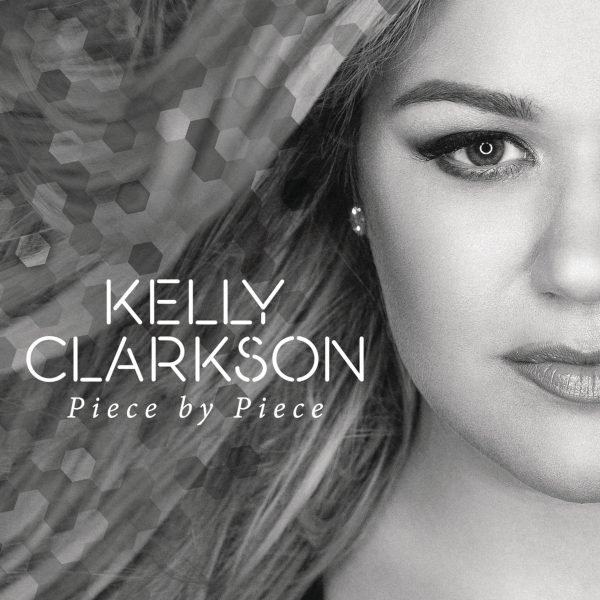 Kelly-Clarkson-Piece-by-Piece-Radio-Mix-2015-2480x2480