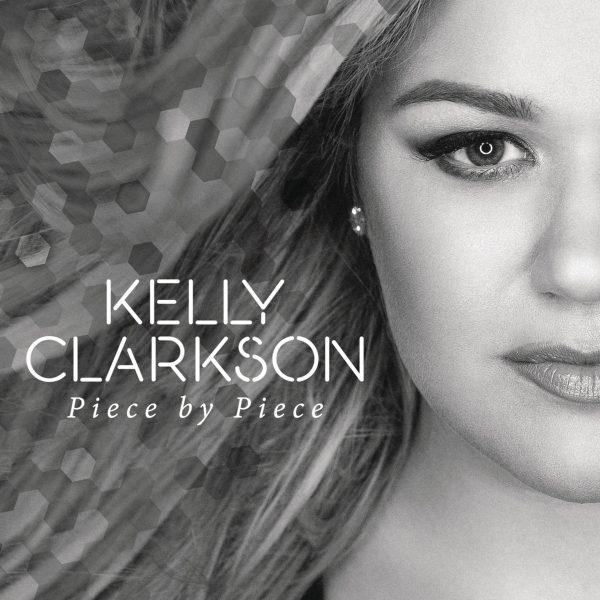 Kelly-Clarkson-Piece-by-Piece-Radio-Mix-2015-2480x2480