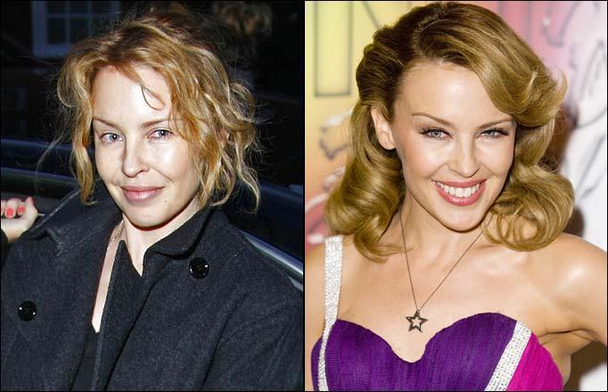 Kylie_Minogue_971661A