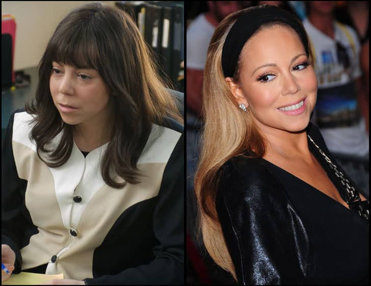 Mariah-Carrey