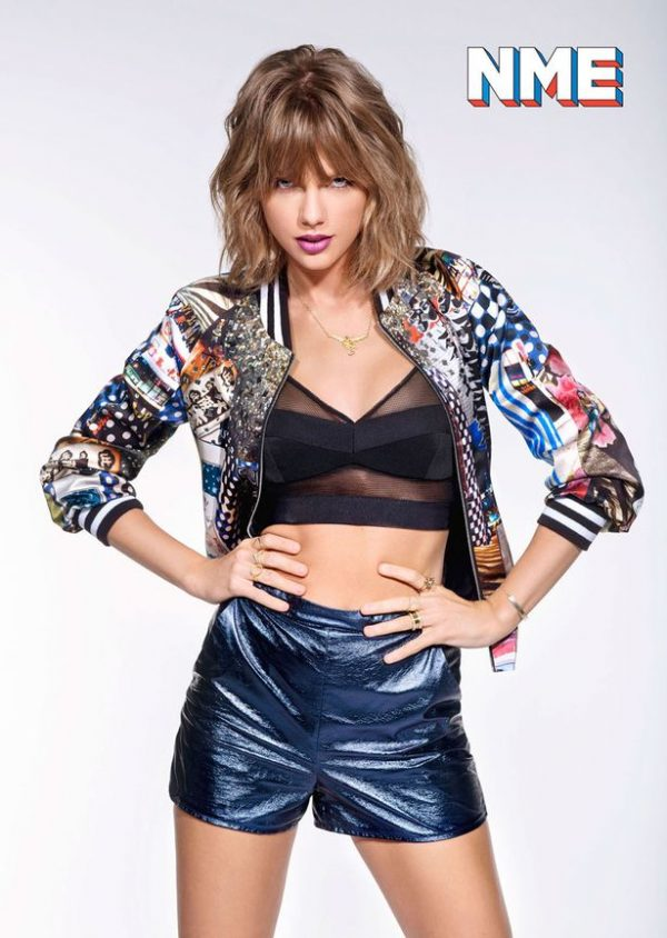 ONE-USE-ONLYTaylor-Swift-for-NME