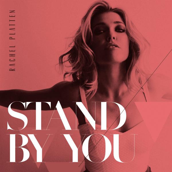 Rachel-Platten-Stand-by-You-2015-1200x1200