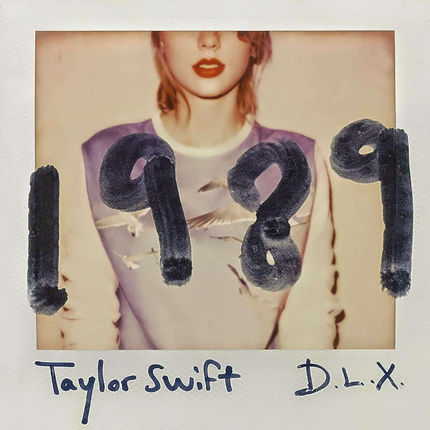 Taylor Swift dating una stella direzione Telus scintille velocità datazione