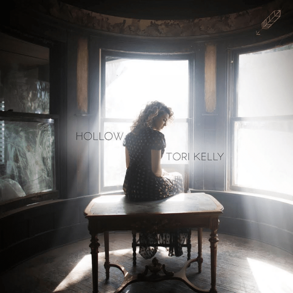 Tori-Kelly-Hollow-2015