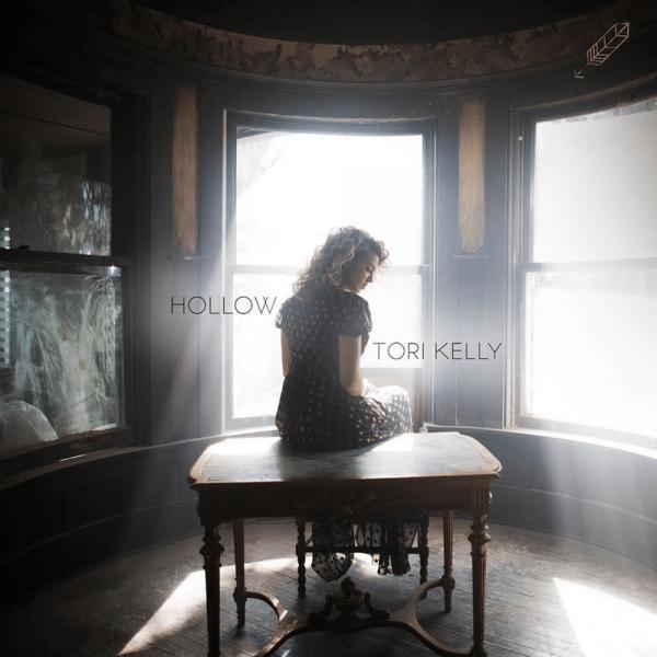 Tori-Kelly-Hollow-2015