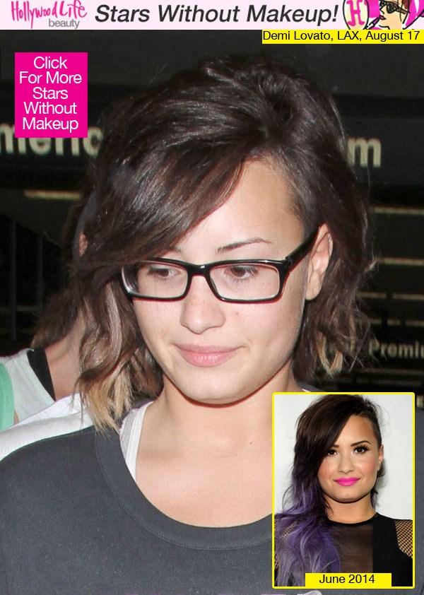 Demi-Lovato-Lax-August-17-No-Makeup-Lead