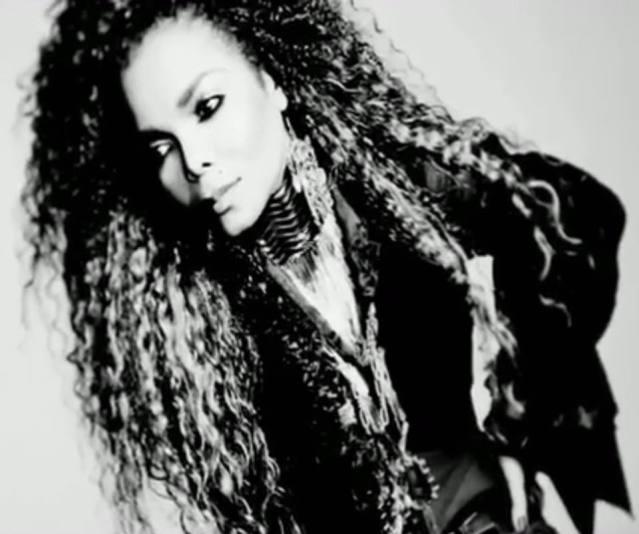 Janet jackson unbreakable recensione album - Mary gemelli diversi lyrics ...