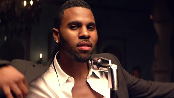 jasonderulo_wanttowantme