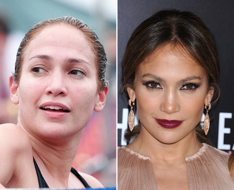 Jennifer-Lopez-Without-Make-Up-1380723901-View-0