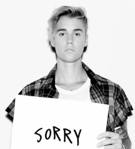 justin-bieber8217s-8220sorry8221-dance-music-video-lyrics-stream-and-download-1000x620