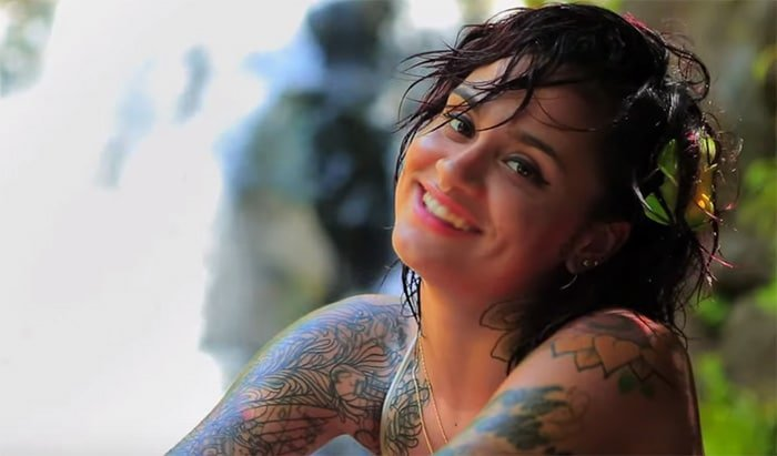 Photo of Kehlani – Alive | Video Premiere