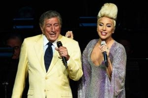 lady-gaga-tony-bennett-new-jersey-atlantic-city-july-2015-billboard-650