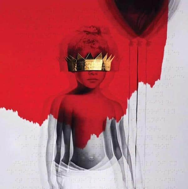 rihanna-r8-front-if-they-let-us