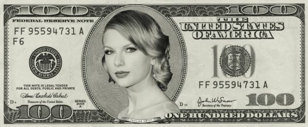 taylor-swift-money-makers-990