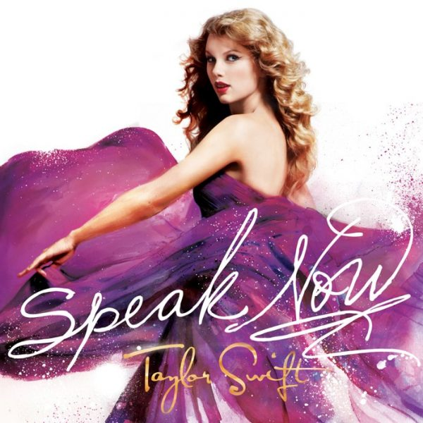 taylor-swift-speak-now-album-art