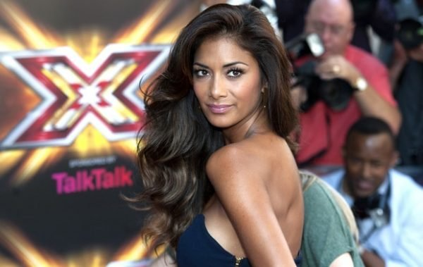 uktv-the-x-factor-2013-press-launch-7