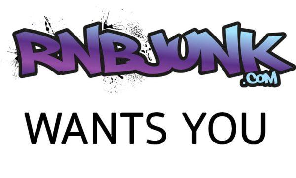 wantsyou