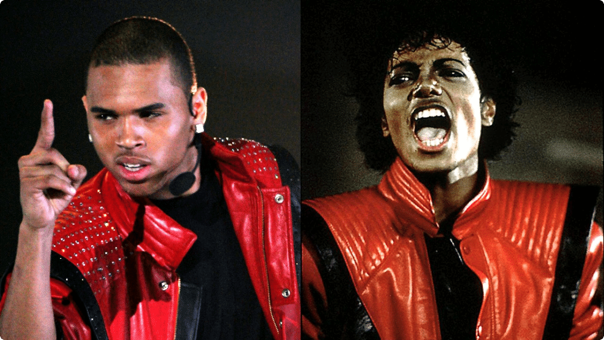 062414-Music-Who-Sampled-Michael-Jackson-Thriller-Chris-Brown-Performs-2006.Jpg.custom1200X675X20.Dimg