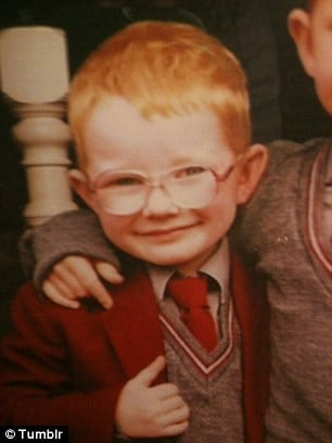 1413504975481_wps_7_Musician_Ed_Sheeran_pictu