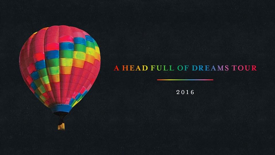 A-head-full-of-dream-tour-2016