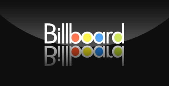 Billboard-Top-100-Songs-All-Time