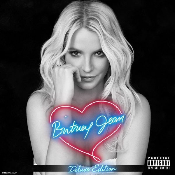 Britney_Jean_Deluxe_Edition_Britney_Spears