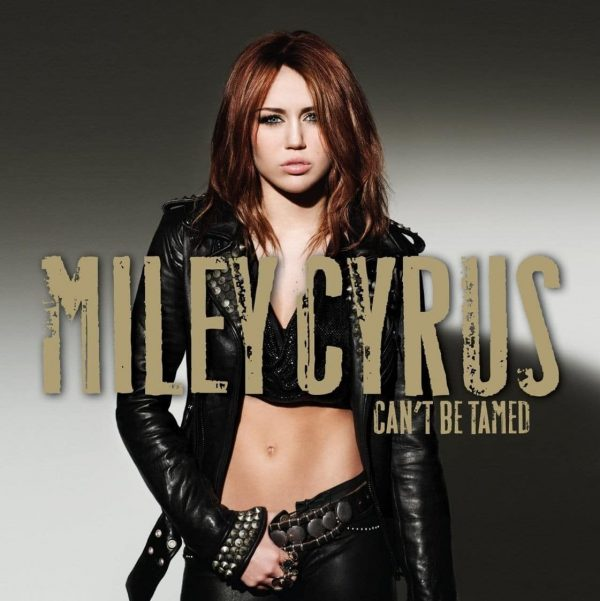 Can-t-Be-Tamed-Official-Album-Cover-cant-be-tamed-14887613-1121-1123