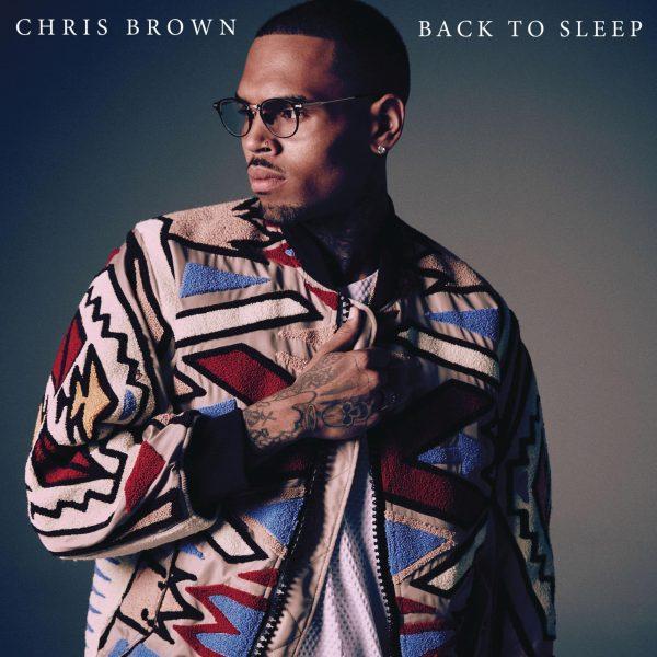 Chris-Brown-Back-to-Sleep-2015-2480x2480