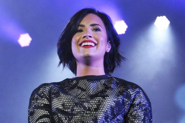 Demi-Lovato-AAP