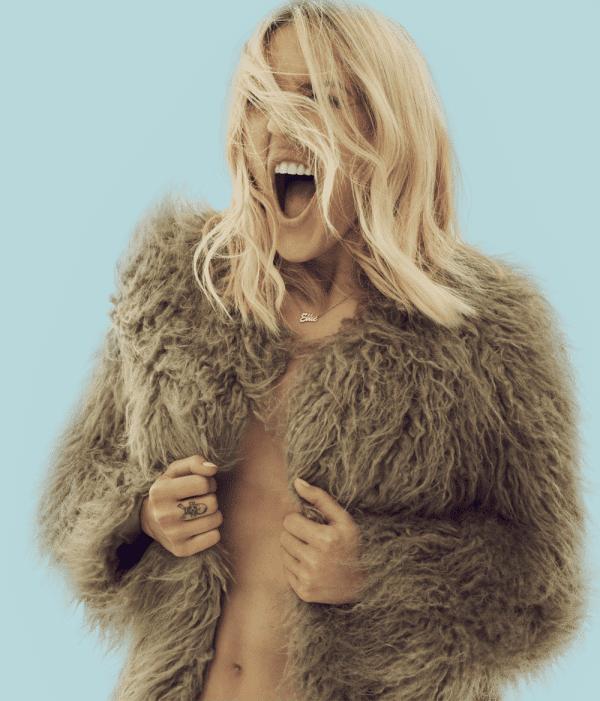 Ellie-Goulding-Delirium_Photoshoot_2