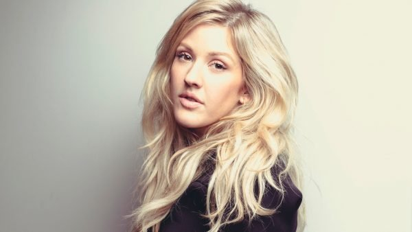 Ellie-Goulding-Wallpapers-HD-03