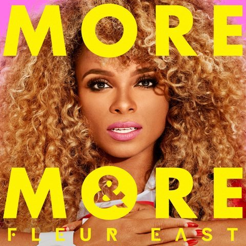 Fleur-East-More-and-More-2016