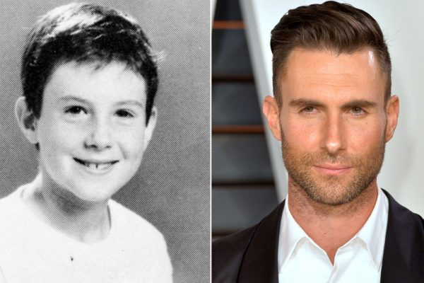 HT_GTY_adam_levine_ml_150316_3x2_1600