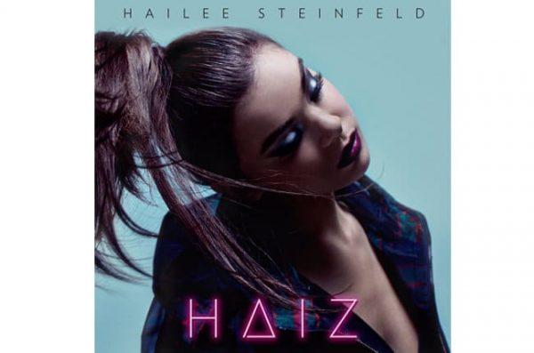 Hailee-Steinfeld-HAIZ-EP-Cover-Art-2015-billboard-650-hero