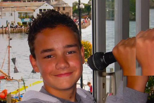 Liam-Payne-as-a-child