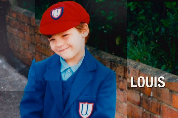 Louis-Tomlinson-as-a-child