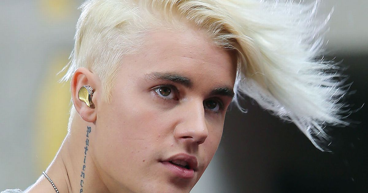 Main-Justin-Bieber-Performs-On-The-Today-Show-With-New-Ugly-Hair