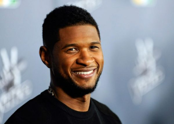 Usher-Raymond-as-795x567