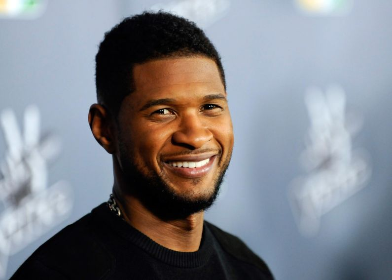 Usher-Raymond-As-795X567
