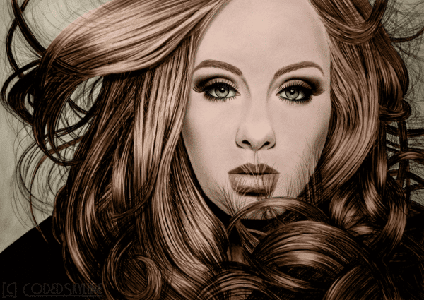 adele___queen_of_pop_and_soul_by_codedskyline-d4spvmq