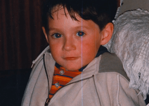 adorable-baby-child-cute-kid-niall-horan-one-direction-Favim.com-789412