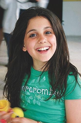 ariana-grande-kid